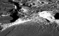 The Aristarchus Plateau