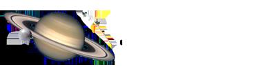 SPIF Logo